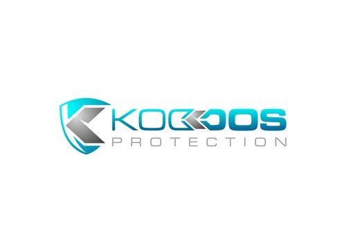 Koddos : hébergement web avec protection DDOS