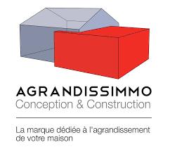 Aggrandissimo : extension de maison à Toulouse